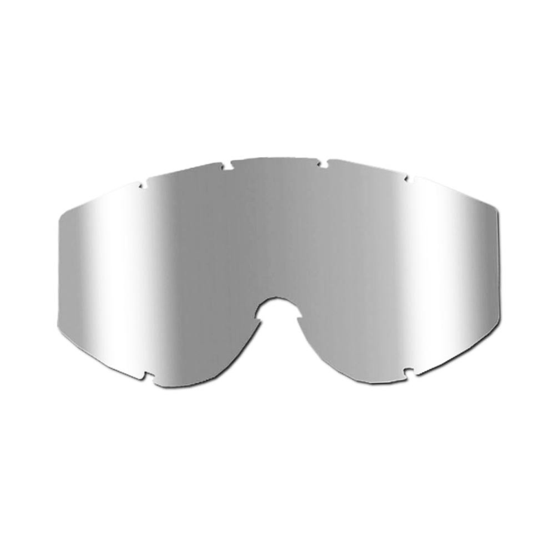 PRO GRIP Lins Multilager Silver