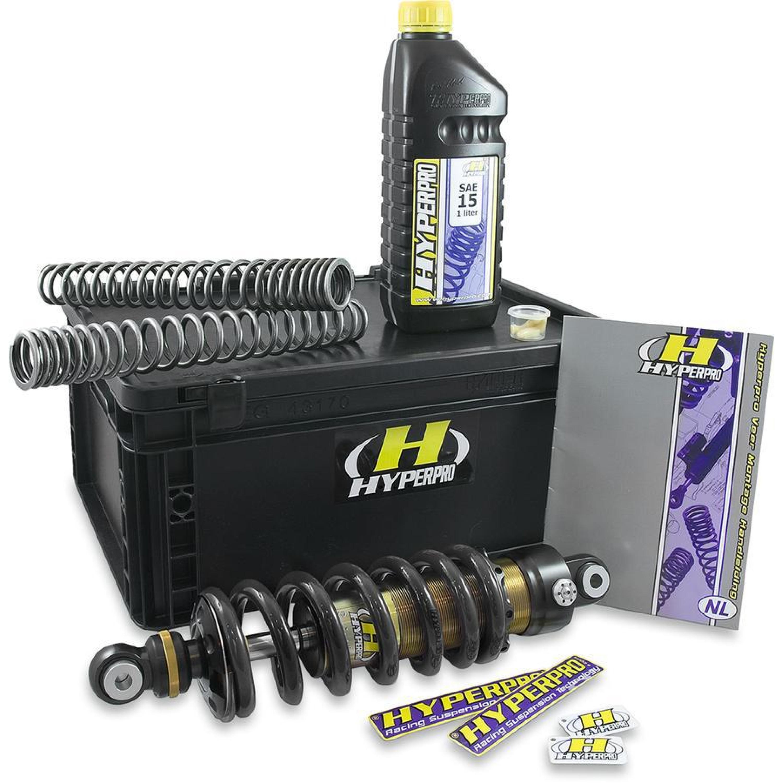 STR BOX YAM TDM 04-