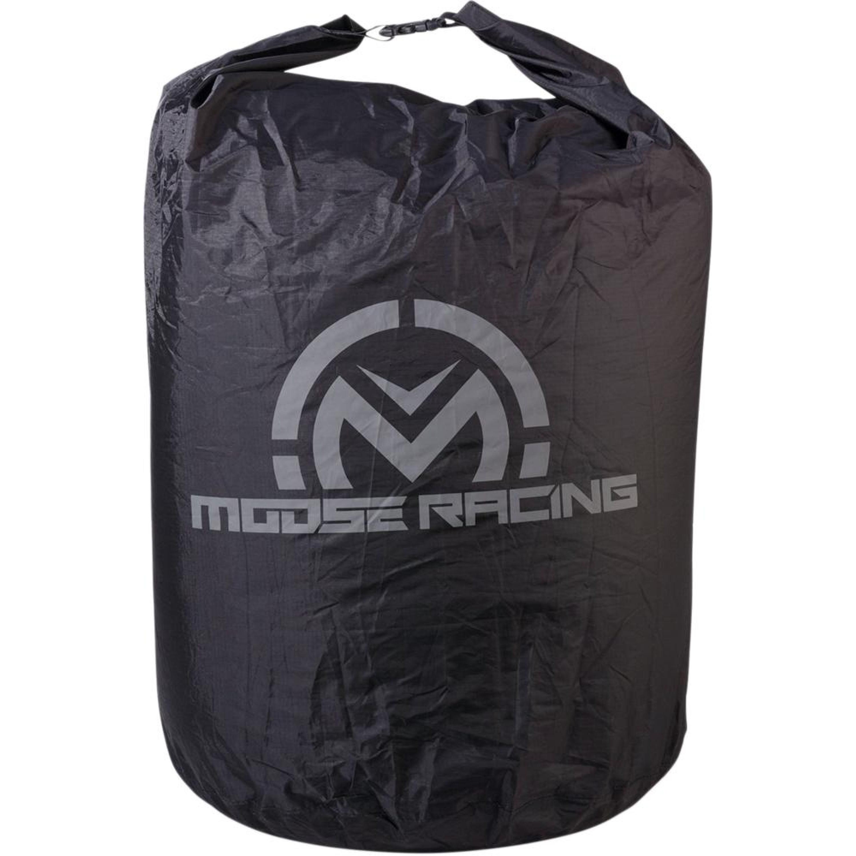 Vattentät Väska ADV1 Ultra Light Moose Racing