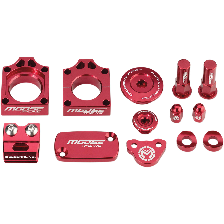 Styling kit Moose Racing