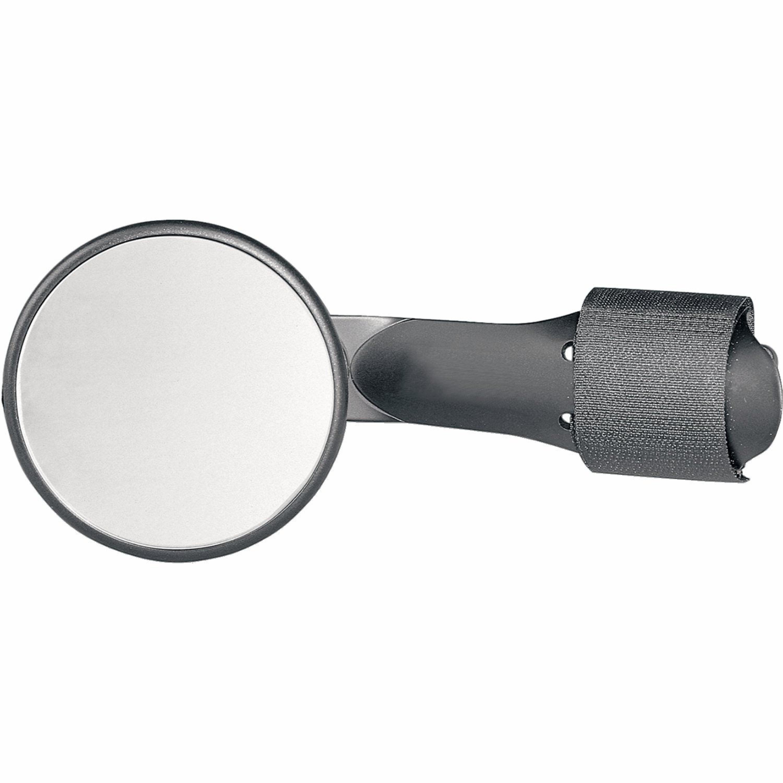 Backspegel Rund För Styre PARTS UNLIMITED
