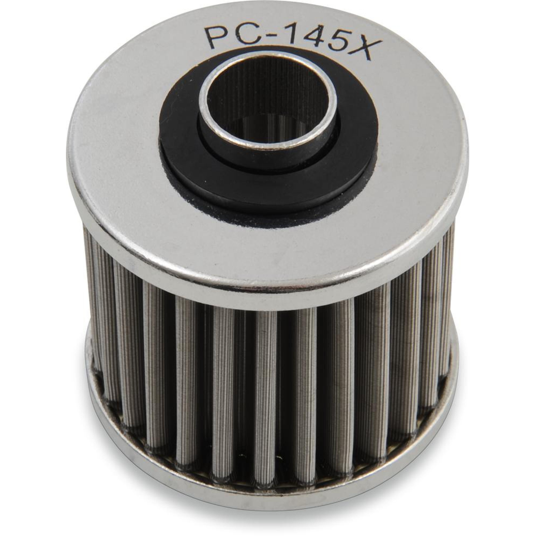 FILTER OIL FLO PC145X