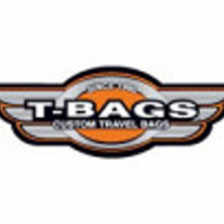 TBAGS Logo