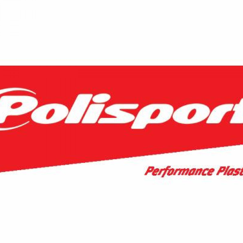 POLISPORT Logo
