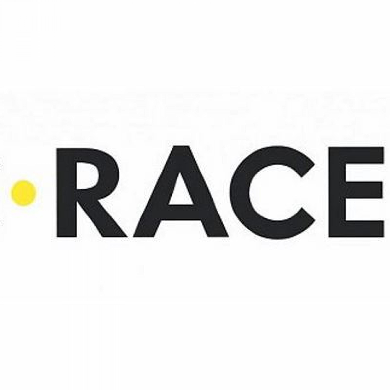 C-RACER Logo