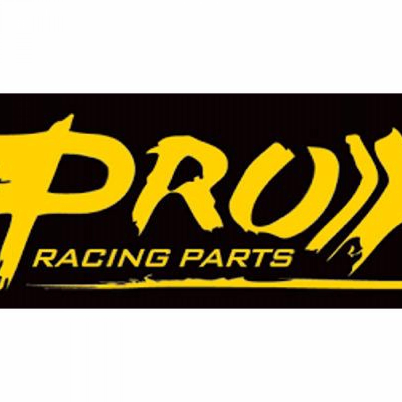 Prox Logo