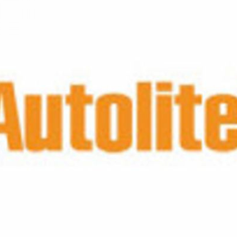 AUTOLITE Logo