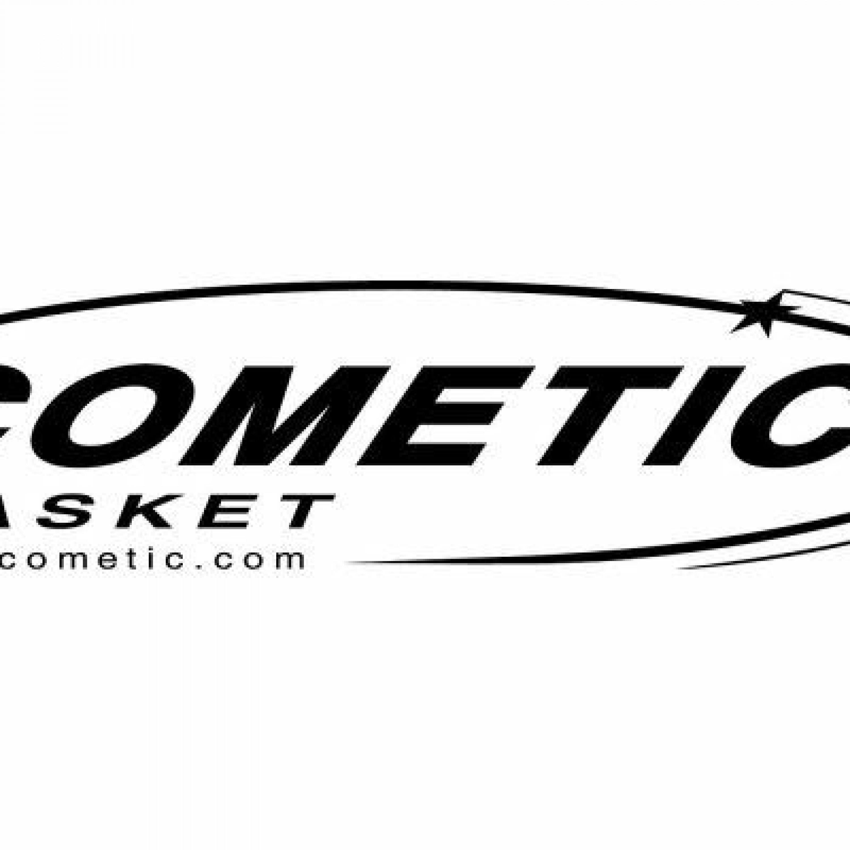 COMETIC Logo