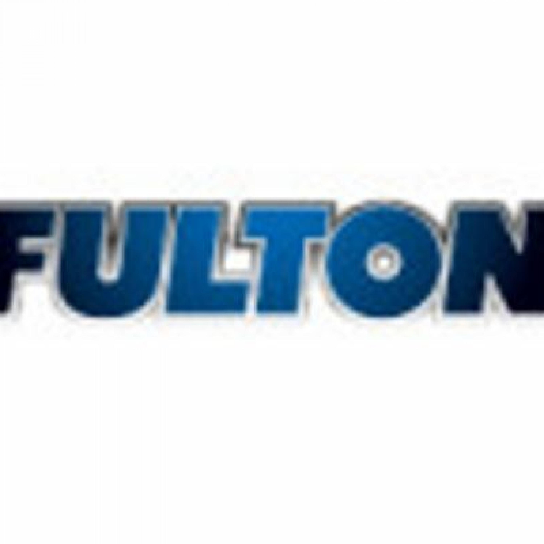 FULTON PERFORMANCE Logo