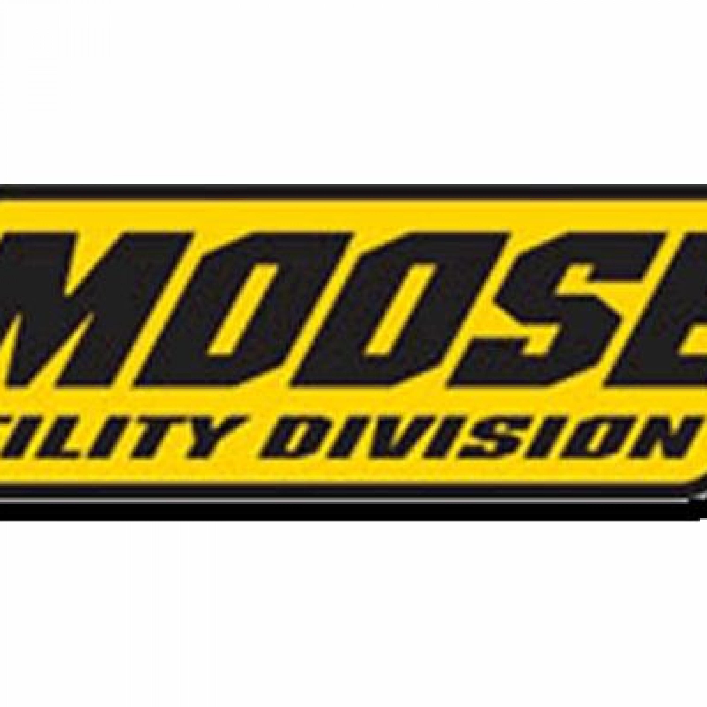 MOOSE UTILITY DIVISION Logo