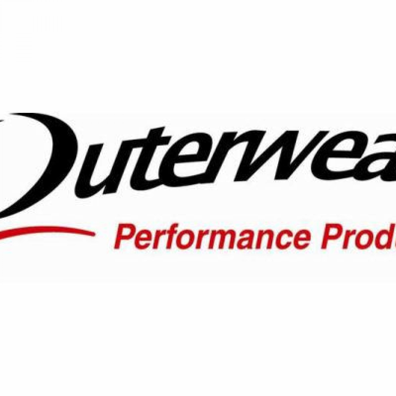 OUTERWARES Logo