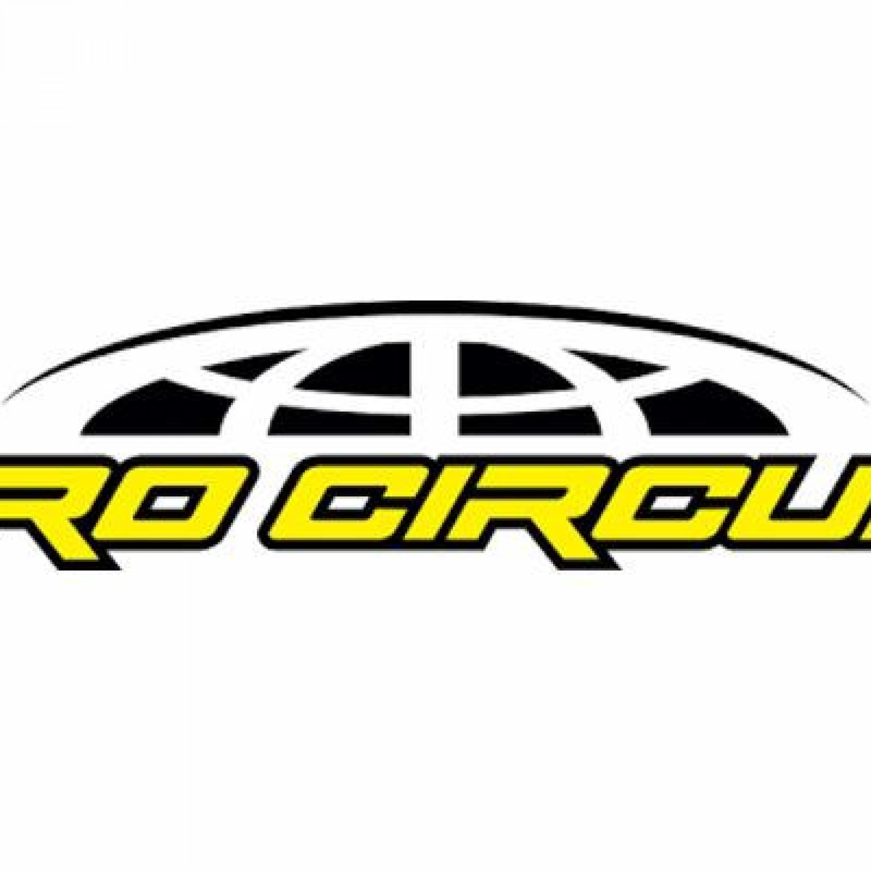 PRO CIRCUIT Logo