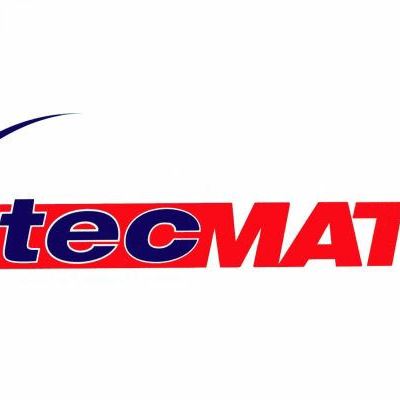 TECMATE Logo