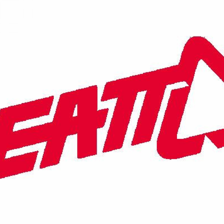 Leatt Logo