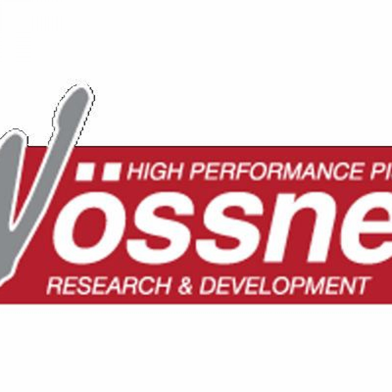 Wössner Logo