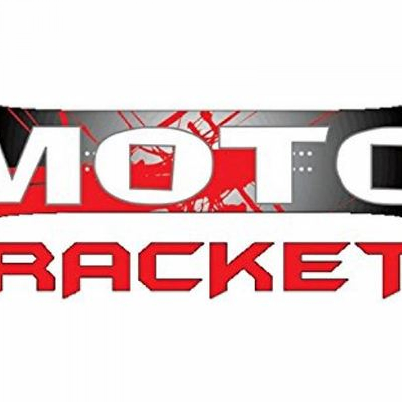 Moto Brackets Logo