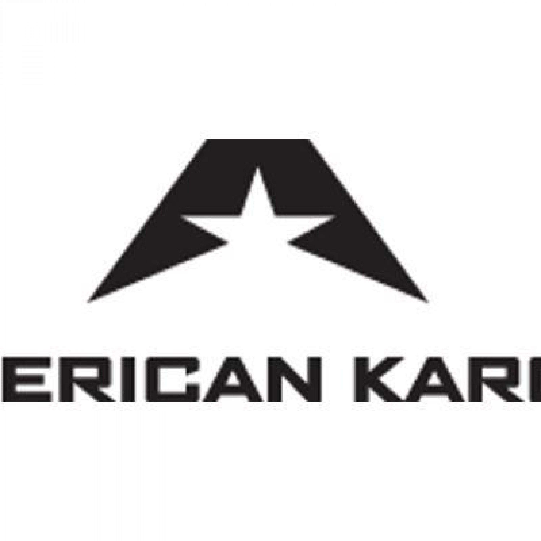 AMERICAN KARGO Logo