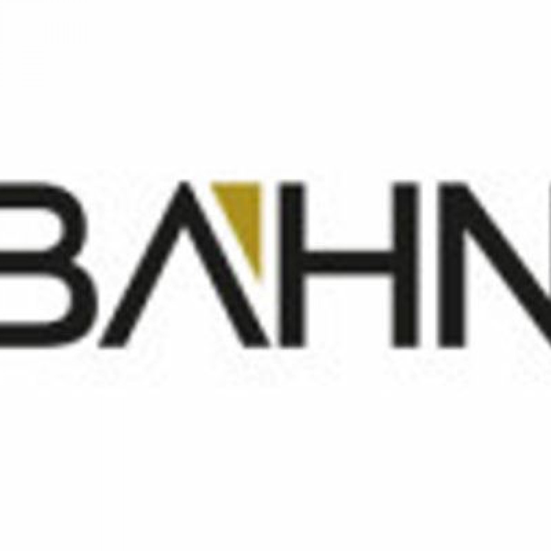 BAHN Logo