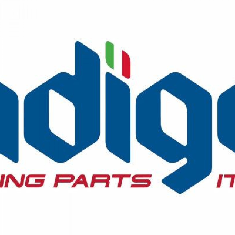 Adige Logo