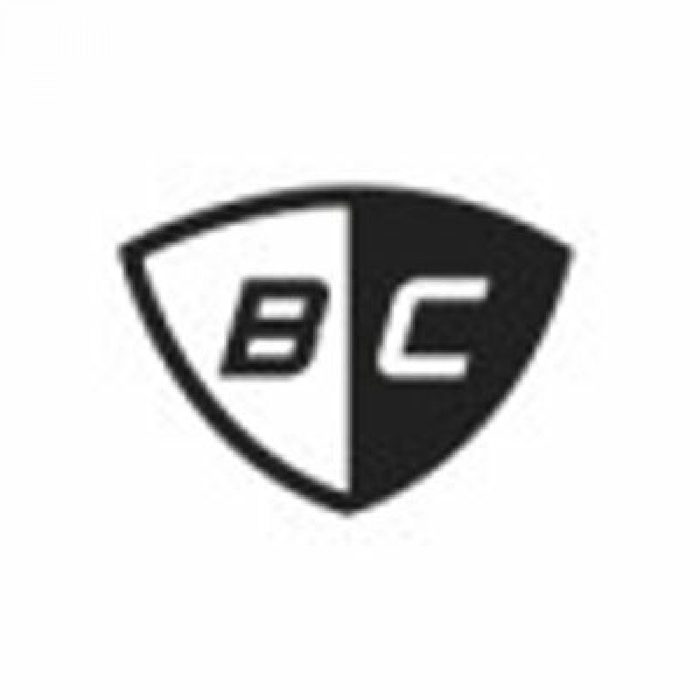 EAZYMOVE Logo