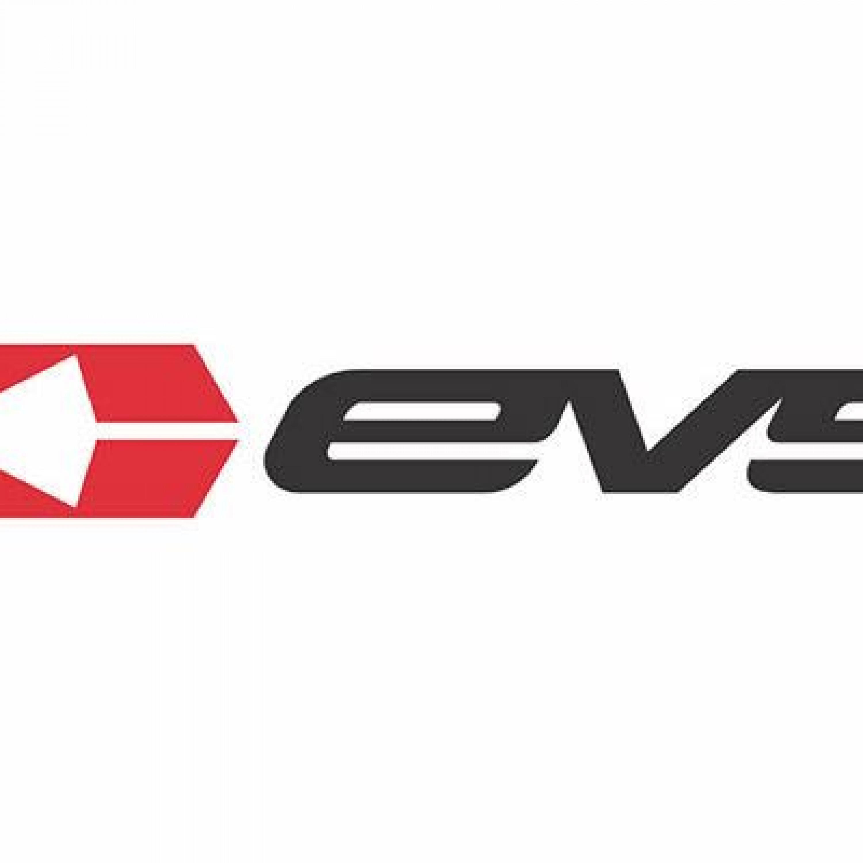EVS Sports Logo