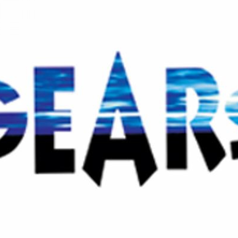 GEARS CANADA Logo