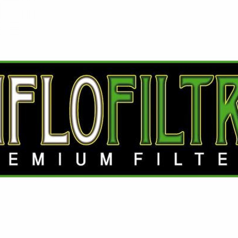 Hiflo Logo