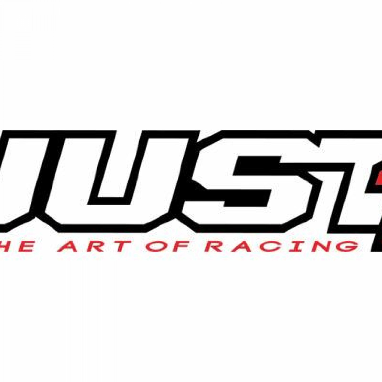 Just1 Logo