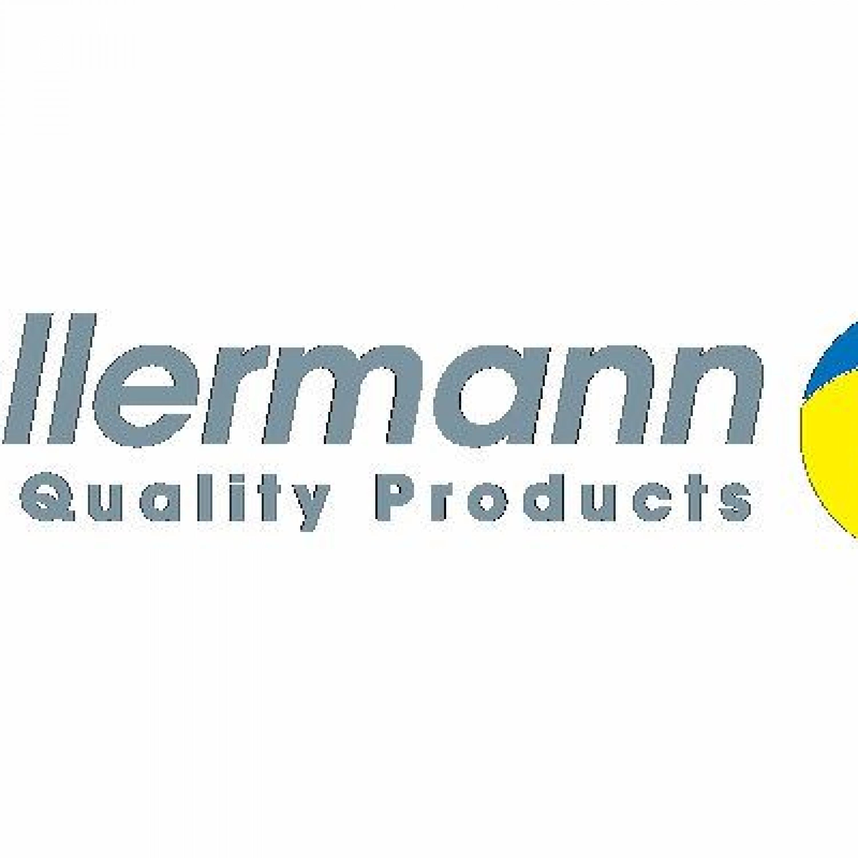 KELLERMANN Logo