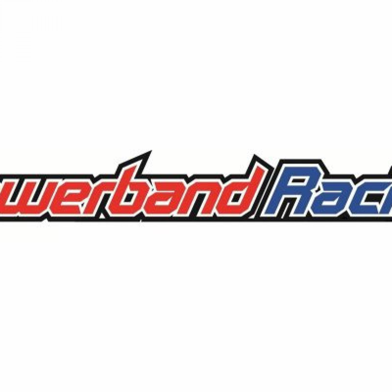 POWERBAND Logo