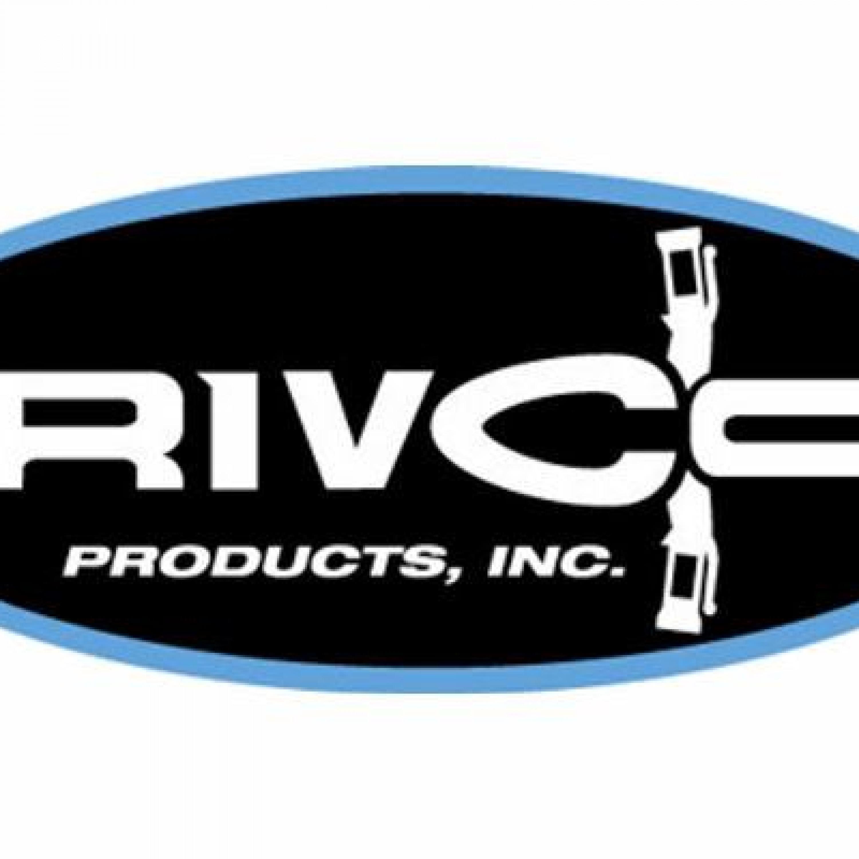 RIVCO PRODUCTS Logo