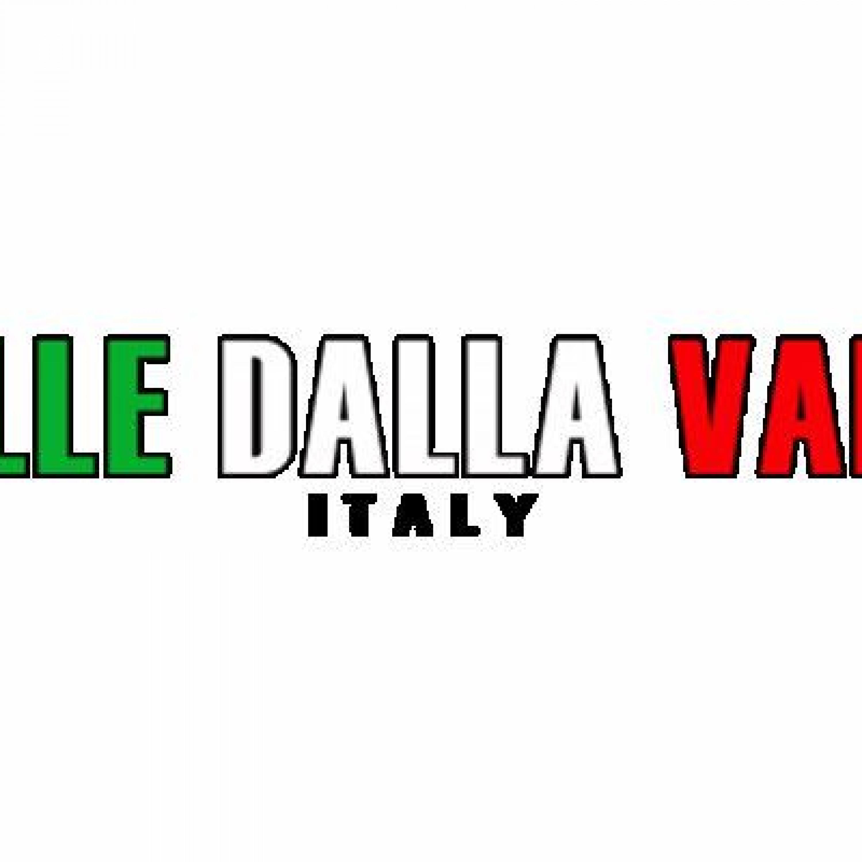 SELLE DALLA VALLE Logo