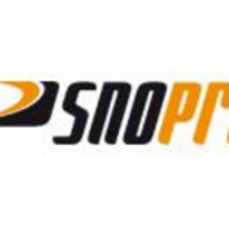 Sno Pro Logo