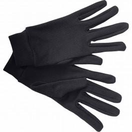 IXS Innerhandskar Hands Svart