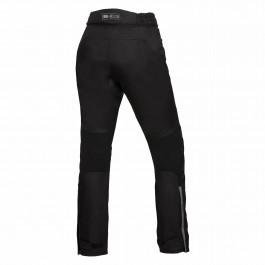 IXS MC-Byxor Dam Tour Pants Powells-ST Svart