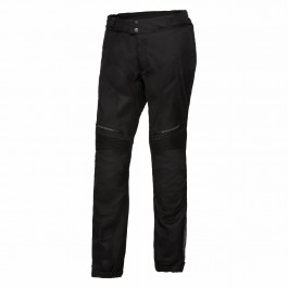 IXS MC-Byxor Sports Trousers Comfort-Air Svart