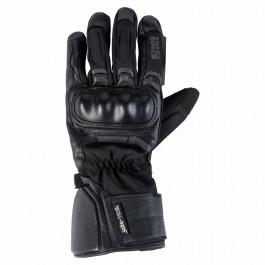 IXS MC-Handskar Tour Glove ST-Plus Svart