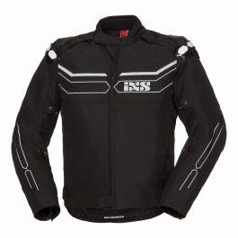 Mc-kläder för dam   herr - REA - Köp billiga mc ställ hos MotoAction ... 2fec1e0024658