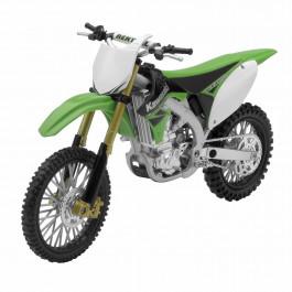 Kawasaki KX450F 1:12 NewRay