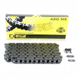 Kedja 420 MX Natural Prox