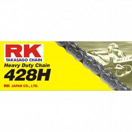 Kedja 428 Heavy-Duty RK