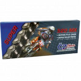 Kedja 520 CZ Racing