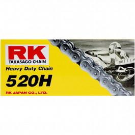 Kedja 520 Heavy-Duty RK