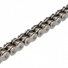 Kedja 520 X1R2 Nickel JT Chains