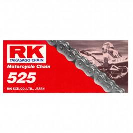 Kedja 525 Standard RK