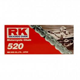 Kedjor RK 520 GunMetal Standard