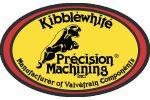 KIBBLEWHITE Logo