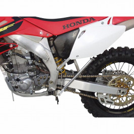 KICKSTAND CR250/450/X