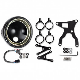 KIT HEADLIGHT CONV TRPL13