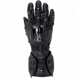 Knox MC-Handskar HANDROID Svart